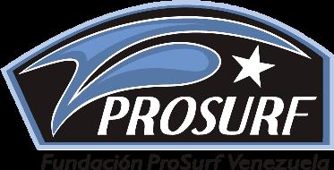 Logo de Funprosurf